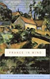 France in Mind by Henry James (2003-03-11)