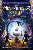 The Adventurers Guild (The Adventurers Guild, 1)