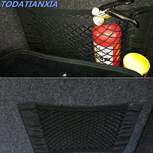 Aufbewahrungstasche für Rücksitz, für Mazda 3 6 Opel Insignia Zafira Corsa Astra h g J Vectra C Meriva Mokka Antara