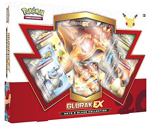 Pokemon 25883 Pokémon Sammelkarten