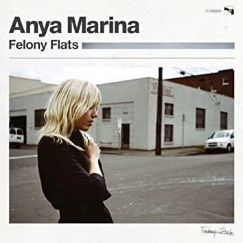 Felony Flats (Deluxe)