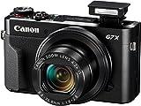IMG-1 canon powershot g7 x mark