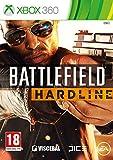 Battlefield Hardline [import anglais]