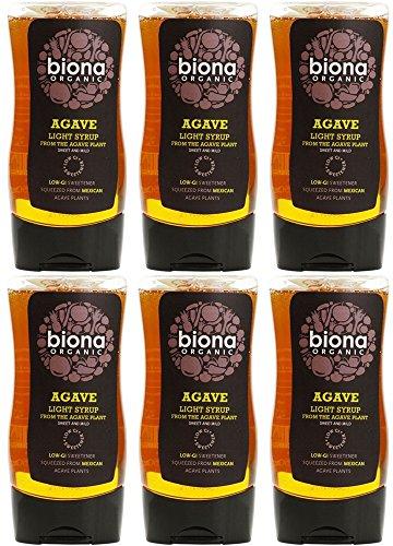 Biona Baking Supplies - Best Reviews Tips
