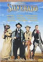 Silverado [DVD]