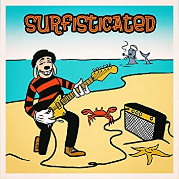 Surfisticated