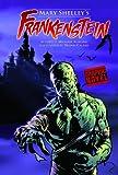Frankenstein (Graphic Revolve)