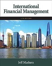 Best international financial management jeff madura 11th edition Reviews