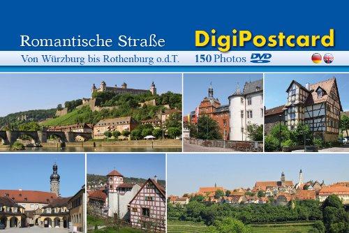 DigiPostcard