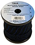 Stens 146-911 True Blue Starter Rope, 100-Feet