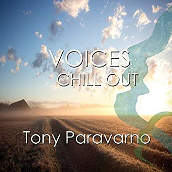 Voices Chill Out