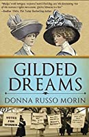 Gilded Dreams (Newport's Gilded Age)