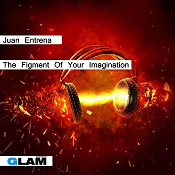 The Figment of Your Imagination