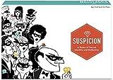 Ravensburger Suspicion Family Board Game