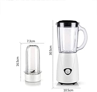 Amazon.es: 200 - 500 EUR - Batidoras de vaso individuales ...