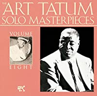 Solo Masterpieces 8