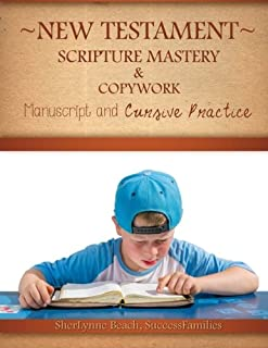 Best lds scripture mastery new testament Reviews