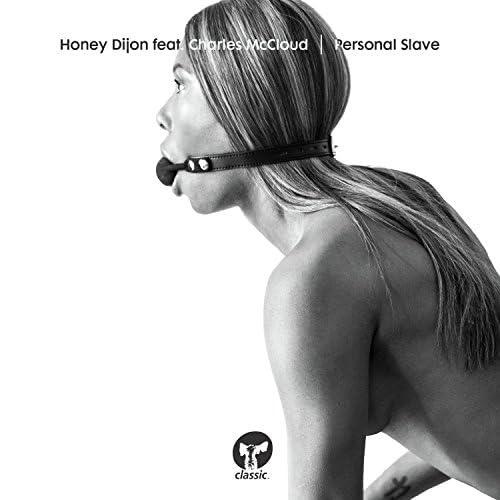 Honey Dijon feat. Charles Mccloud