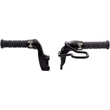 Worldmotop Motorcycle Footpegs Rear Passenger Foot Pegs for Indian Scout 2015-2020 Scout Sixty 2016-2020 Scout Bobber 2018-2020,Foot Rests Pedal