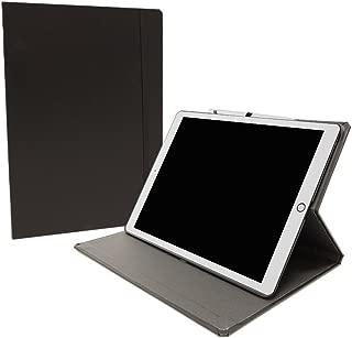DODOcase IP711001 iPad Pro 12.9