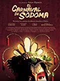 Carnaval de Sodoma
