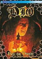Evil Or Divine [DVD]