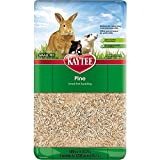 Kaytee Pine Bedding and Litter [Set of 3] Size: 1200 Cubic Inch