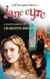 Jane Eyre (All-The Great Classic Book 93) (English Edition) - Format Kindle - 2,99 €