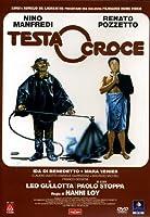 Testa O Croce [Italian Edition]