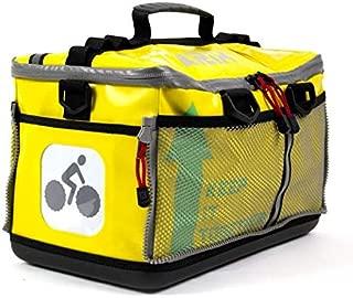 KitBrix Bag Backpack - Organized Kit for Triathlon Swimming Running Cycling OCR