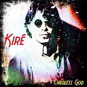 Childless God