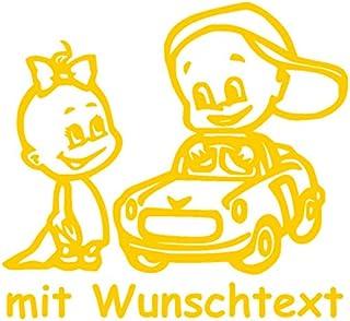 Suchergebnis Auf Für Zubehör Für Kinderautositze Miobambino Zubehör Autositze Zubehör Baby