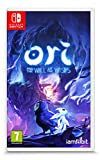 La série Ori est l'une des plus aimées par les amateurs de jeux indés et d'action plateforme : admirable de profondeur, techniquement impressionnant et avec un gameplay ajusté à la perfection. Ori and the Will of the Wisps est désormais disponible en...