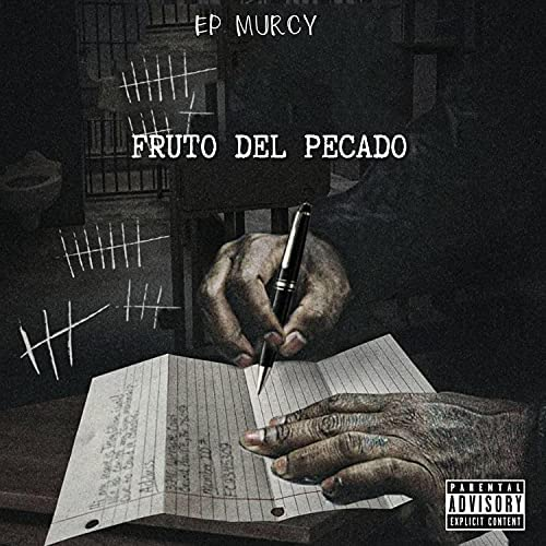 EP Murcy