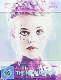 The Neon Demon - Steelbook [Blu-ray]