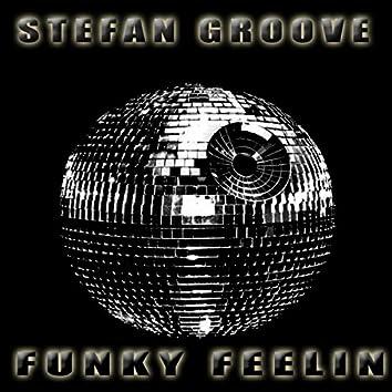 Funky Feelin Dub