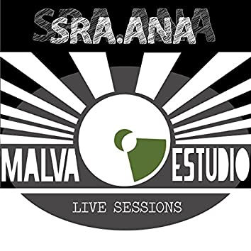 Malva Live Sessions
