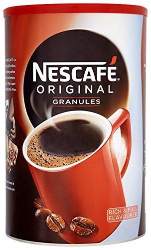 NESCAF? Original Coffee Granules, 1kg