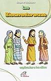Las Bienaventuranzas: explicadas a los niños (Arcoíris)