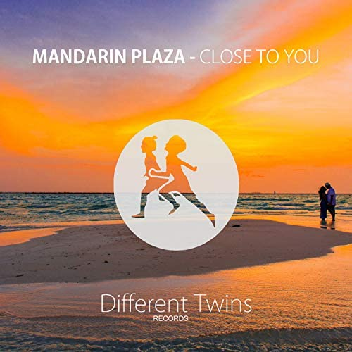 Mandarin Plaza