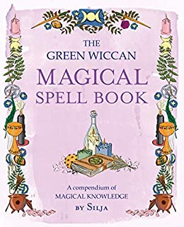 Magic Spell Candle Pink Friendship Rituals Meditation Wicca Pack of 12