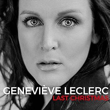 Last Christmas - Single