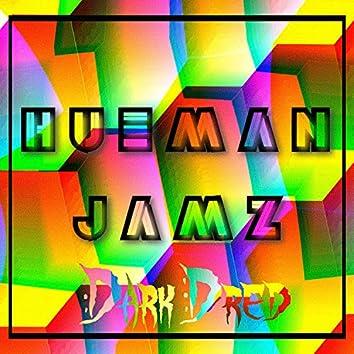 Hueman Jamz