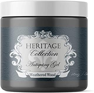 heirloom traditions liquid wax