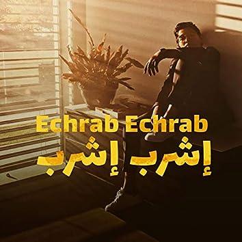 Echrab Echrab