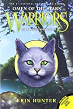 The Fourth Apprentice (Warriors, Omen of the Stars) by Hunter, Erin (2011) Paperback