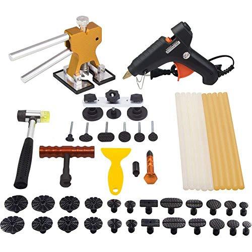 Mookis Car Dents Repair Tools,Ca...