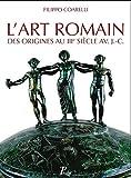 L'art romain