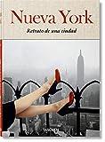 Nueva York. Retrato de una ciudad (Clothbound)