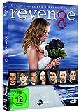 Revenge Staffel 3 (6 DVDs)